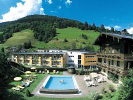 Горящие туры в отель Hotel Der Waldhof 4*,  Австрия