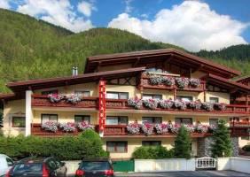Горящие туры в отель Garni Bellaria 3*,