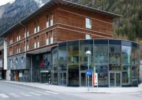 Горящие туры в отель Garni Sunshine 3*,  Австрия