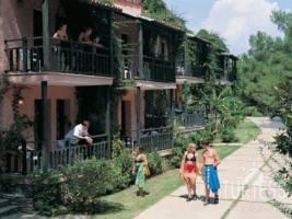 Горящие туры в отель Grand Yazici Marmaris Palace 5*, Мармарис,