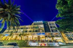 Горящие туры в отель Vile Oliva 3*, Петровац, Черногория