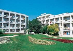 Горящие туры в отель Panorama Albena 3*, Албена,