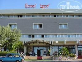 Горящие туры в отель Lero Hotel 3*, Дубровник, Хорватия