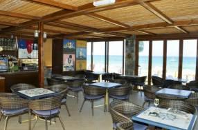 Горящие туры в отель Aeolos Beach 3*, о. Крит,