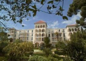 Горящие туры в отель Katarina Hotel 2*, Ровинь, Хорватия