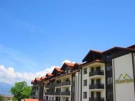 Горящие туры в отель Sunrise All Suites Resort 3*, Обзор,