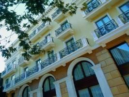 Горящие туры в отель Electra Palace 4*, Афины, Сингапур