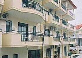 Горящие туры в отель Anastasia Apartments 2*, Кассандра, Греция