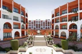 Горящие туры в отель Sunny Days Mirette Hotel 3*, Хургада, Египет