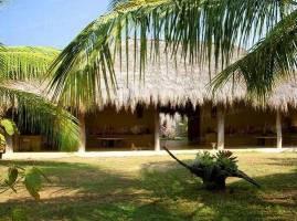 Горящие туры в отель Bar Reef Alankuda 4*, Калпития, Шри Ланка 4*,