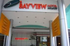 Горящие туры в отель Bayview 3*, Сингапур, Сингапур