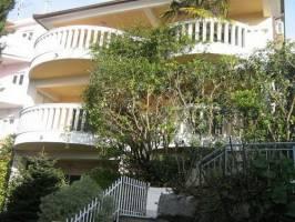 Горящие туры в отель Stefan 3*, Герцег Нови, Черногория