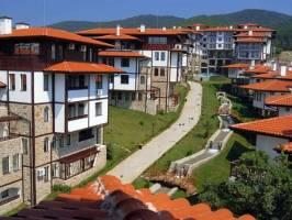 Горящие туры в отель Etara-2  Святой Влас, Болгария