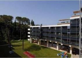 Горящие туры в отель Eden Hotel 4*, Ровинь, Хорватия