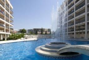 Горящие туры в отель Best Michelangelo 3*, Испания, Коста Дорада 3*, Коста Даурада, Испания