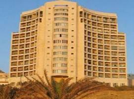Горящие туры в отель Blue Weiss Hotel 4*, Нетания, Израиль