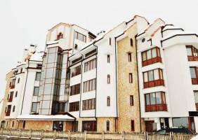 Горящие туры в отель Pirin Place 3*, Болгария, Банско 2*,