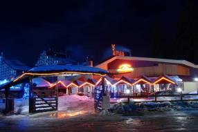 Горящие туры в отель Breza 3*,  Болгария