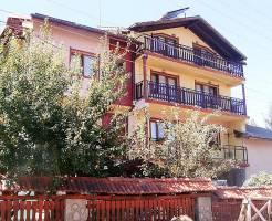 Горящие туры в отель Chichin 844056691, Банско, Болгария 3*,