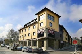 Горящие туры в отель Gardenia 4*,  Болгария