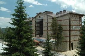 Горящие туры в отель Orlovets 5*,  Болгария