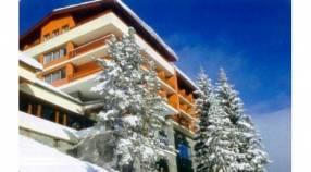 Горящие туры в отель Prespa Hotel 3*,  Болгария