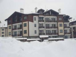 Горящие туры в отель Winslow Highland 3*,  Болгария