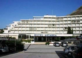 Горящие туры в отель Astarea 1 Hotel 3*, Млини, Хорватия