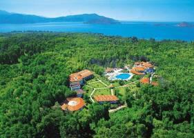 Горящие туры в отель Lykia Botanika Beach Fun & Club HV-1 4*, Фетхие,