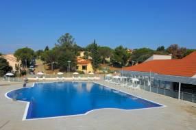 Горящие туры в отель Petalon Resort 4*, Врсар, Хорватия
