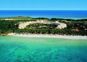 Горящие туры в отель Sol Palmeras 4*, Варадеро, Куба