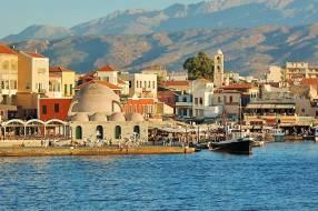 Горящие туры в отель Asimenia Apartments 2*, Кассандра, Греция