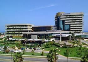 Горящие туры в отель Melia Habana 5*, Гавана, Куба