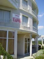 Горящие туры в отель Pancho 2*, Кранево, Болгария