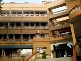 Горящие туры в отель Camelot Beach Hotel 3*, Негомбо, Шри Ланка