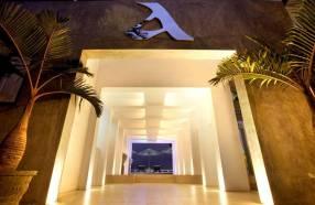 Горящие туры в отель Cantaloupe Aqua 4*, Унаватуна, Шри Ланка