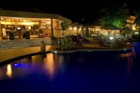 Горящие туры в отель Castello Beach Hotel 4*, о. Праслин, Сейшельские о.