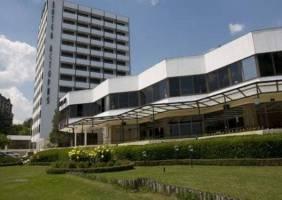 Горящие туры в отель Astoria 3*, Золотые Пески, Болгария