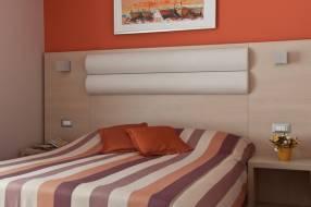 Горящие туры в отель Maestral Hotel 3*, Новиград, Хорватия
