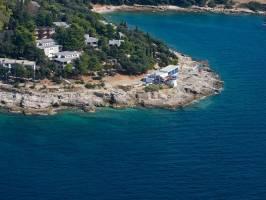 Горящие туры в отель Horizont Resort 2*, Пула, Хорватия