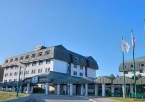 Горящие туры в отель Globus Hotel 3*, Прага, Чехия