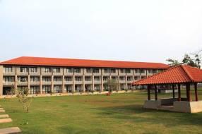 Горящие туры в отель Cinnamon Bey 5*, Берувелла, Шри Ланка