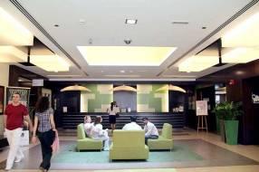 Горящие туры в отель Citymax Hotel Al Barsha 3*, Дубаи, ОАЭ