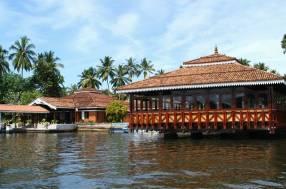 Горящие туры в отель Club Bentota 4*, Бентота, Шри Ланка