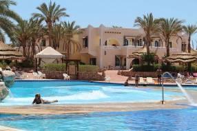 Горящие туры в отель Club El Faraana Reef 4*, Шарм Эль Шейх, Египет