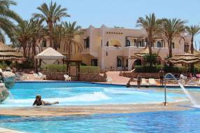 Горящие туры в отель Club El Faraana Reef 4*, Шарм Эль Шейх, Болгария