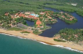 Горящие туры в отель Club Palm Bay (3) 4*, Маравила, Шри Ланка