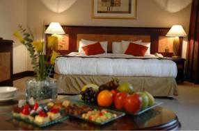Горящие туры в отель Copthorne Hotel Sharjah 4*, Шарджа, ОАЭ