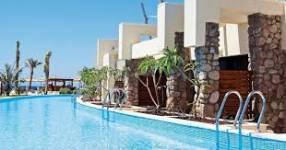 Горящие туры в отель Египет 5*,люкс отель 745$,Coral sea sensatori ,ультра все включено,бухта без ветра
