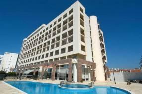 Горящие туры в отель Costa Da Caparica , Лиссабонская Ревьера, Португалия 4*,